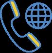 Phone Internet Services